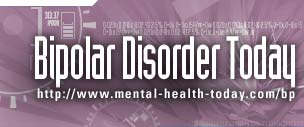 mood disorders, disorder