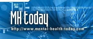 families of people with mental health disorders